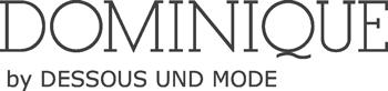 Dessous-und-Mode-Shop
